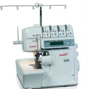 Оверлок Bernina 1300MDC
